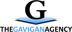 The Gavigan Insurance Agency