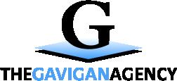 The Gavigan Insurance Agency